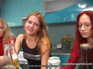 Amesteca de movs de student porno parties