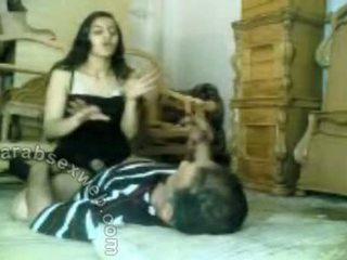 Arab เพศ โดย the คนอียิปต์ carpenter-asw319