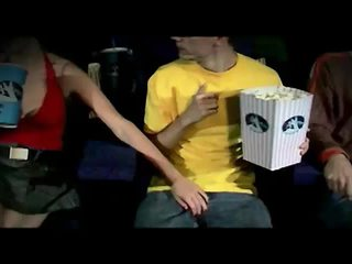 seks remaja, seks tegar, video