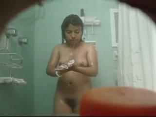 fresh desnuda