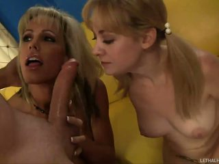 hardcore sex, seks oralny, bigtits
