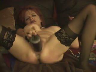 squirting, hd porn, bdsm
