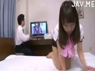 realität, japanisch, baby
