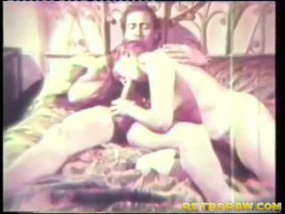 diperban dan kacau, porn retro, vintage seks