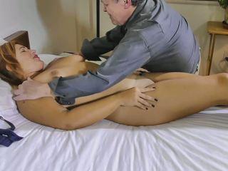 milfs, fingering, massage