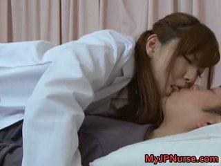 Japanese Video Porn Sex Free