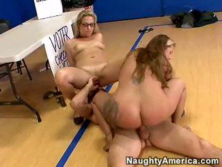 hottest hardcore sex, more blowjobs, hottest deepthroat you