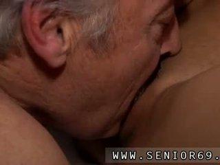 Sex násťročné fetiš jebanie bruce a chaotický starý