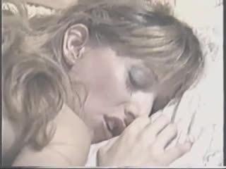 John holmes: unleashed lust (1989) 三人組