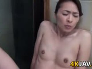 japanese, shower, lesbian