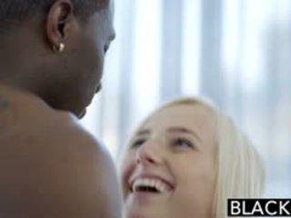 Blacked infiel rubia esposa kate englands primero bbc