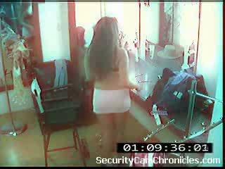Drošības Kamera