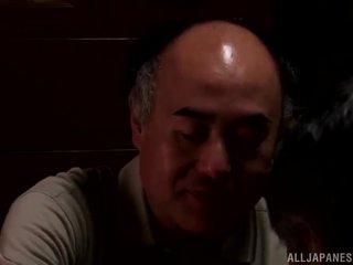 vídeos, asia, asiático