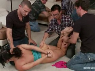 hardcore sexo, nice ass, dupla penetração