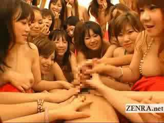 極端 pov 日本語 狂歡 bj 和 接吻 狂歡