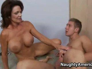 tits, seks tegar, fuck keras