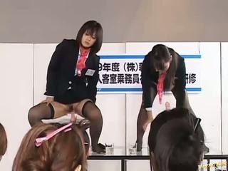 hardcore sex, japanilainen, asian girls