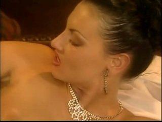 oral, baise vaginale amusement, anal