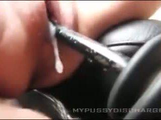 jucarii, orgasm, caucazian