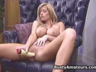 masturbation, hd porn, busty amateurs channel