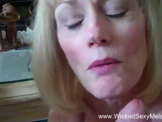 hq blowjobs porn, new blondes fuck, new amateurs