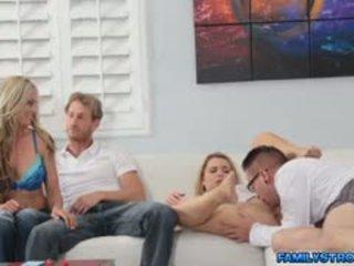 group sex, rated swingers anda, mahasiswi ideal