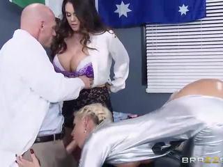 vidieť hardcore sex príťažlivé, orálny sex najlepšie, online sať