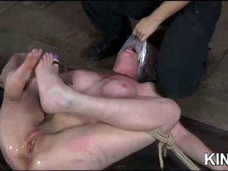 all sex, hottest submission, hot bdsm thumbnail