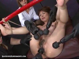 watch brunette thumbnail, japanese tube, new toys porn
