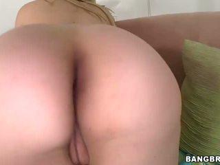 puno hardcore sex, sucking, panoorin oral