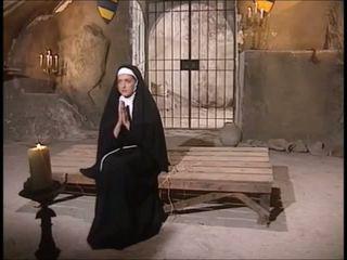 Nuns manliga manliga kvinna fan: fria hårdporr porr video- 12