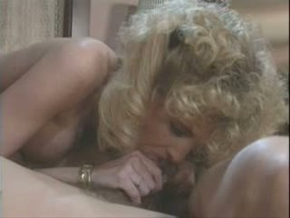 double penetration, gaping, milfs
