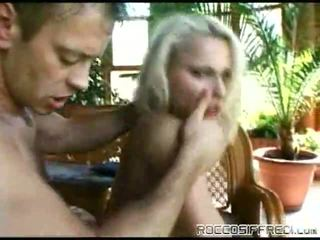 hardcore sex, fuck on tit, pornstars