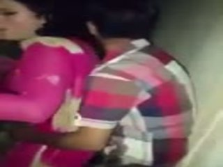 Hijda ir klientas seksas mėgaukitės, nemokamai indiškas porno 59