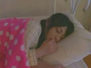 睡眠 女孩 性交 硬 视频