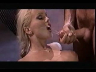 oralni seks, kavkaški, cum shot