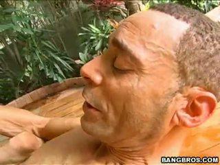 ideális barna, több hardcore sex online, ideális hímvessző szájjal ingerlése ideális