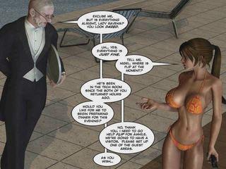 мультфільми, 3d cartoon sex movies, 3d porn animation