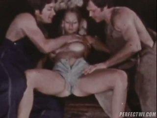 hardcore sex, anál, solo lány