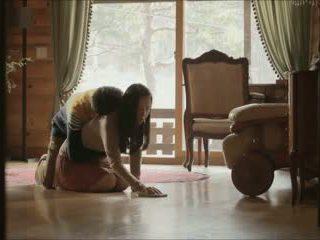 Rolle spielen (2012) sex szenen
