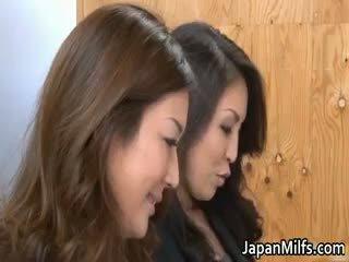 japonijos, analinis, asilas