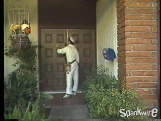 Beverly hills heat - scéna 1 - zlatý věk media