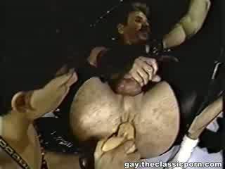 Seks alat mainanan