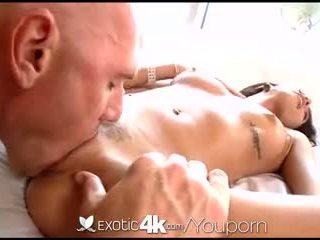 Erotik Sanat