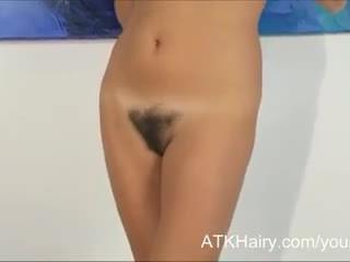Uk ερασιτεχνικό liz masturbates αυτήν mermaid μουνί