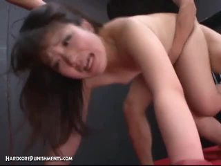 group fuck, japanese, group sex