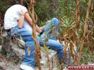 Arab couples rakom hidden