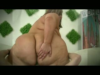 BBW Voluptuous Curvy Chubby Plussize, Porn c2