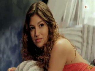 Corbero akt sexy španělština herečka