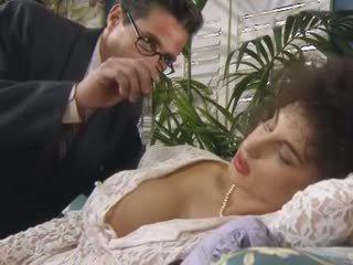 store bryster, trekanter, hd porno